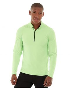 Hyperion Elements Jacket-L-Green