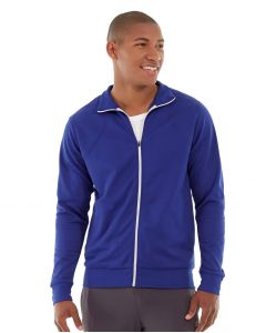 Jupiter All-Weather Trainer -L-Blue