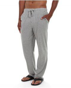Caesar Warm-Up Pant-32-Gray