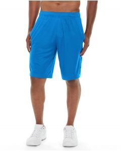 Lono Yoga Short-36-Blue