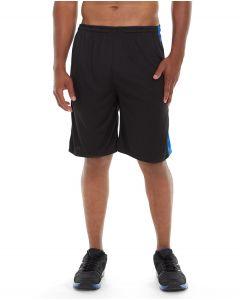 Rapha  Sports Short-32-Black